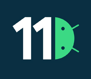 Раскрыта дата выхода Android 11