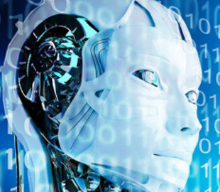 Учёные обнаружили минусы в развитии искусственного интеллекта