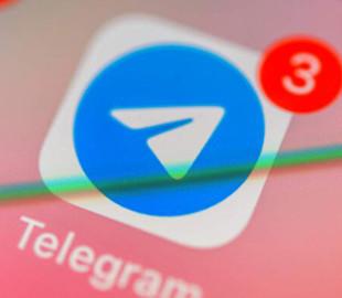 Telegram запустил альтернативные выборы президента Беларуси
