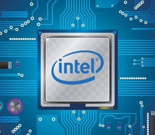 Intel представила свой первый процессор для искусственного интеллекта