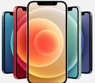 Apple улучшила старые iPhone