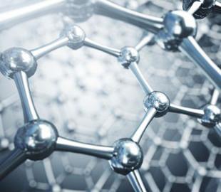 Алмазная плёнка из графена повысит прочность компонентов электроники