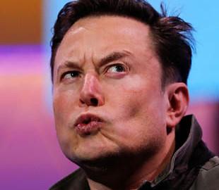 Как Илон Маск планирует колонизировать Марс
