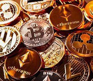 Растет криминализация криптовалют. Доля «грязных» транзакций уже составляет 13%