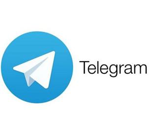 Telegram обзаведется функциями Instagram и Snapchat