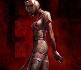Фанаты превратили игру Fallout 4 в Silent Hill
