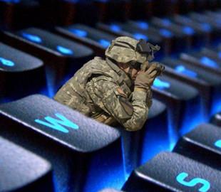 Хакеры ГРУ РФ поставили под угрозу более 16 тысяч компьютерных систем
