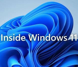 Microsoft выпустила очередную сборку Windows 11 с новым виджетом и исправлениями