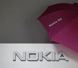 Стали известны характеристики смартфона Nokia 9.2