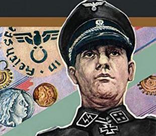 Провайдеры назвали поправки к закону об СБУ «гестаповскими»