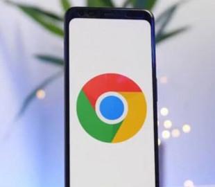 Экс-сотрудник Google показал отменённый дизайн Chrome для Android