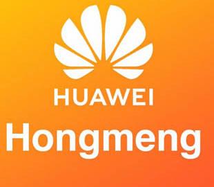 Huawei пока не решила, станет ли операционная система Hongmeng заменой Android