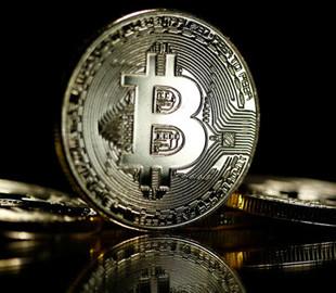 Европейский регулятор предупредил о рисках инвестиций в биткоин