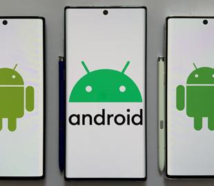 Цікава статистика: чому чоловіки обирають смартфони на Android