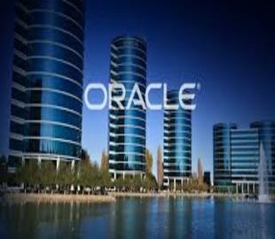 Oracle отслеживает всех через Интернет для таргетинговой рекламы