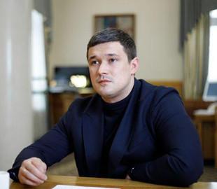Для украинцев могут ввести онлайн-прописку уже осенью, - Федоров