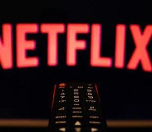 Netflix назвал самые популярные фильмы и сериалы 2021 года и анонсировал премьеры