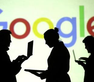 Google проектирует хромбук с двумя сенсорными дисплеями