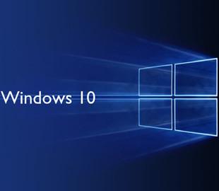 Рыночная доля Windows 10 сократилась