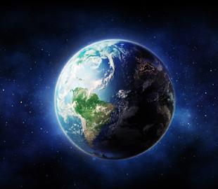 Google доказала, что Земля круглая