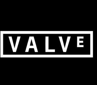 Создатели Half-Life разрабатывают новую игру