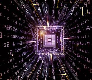 Китай разрабатывает специализированные микросхемы для базовых станций 5G и
