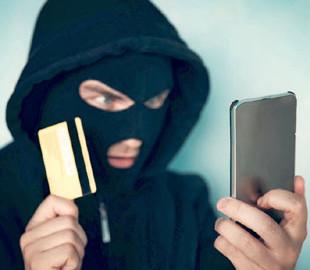 Мошенники обошли систему безопасности ПриватБанка