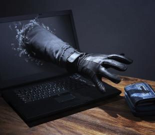 Специалисты по кибербезопасности отметили резкий рост количества мошеннических сайтов