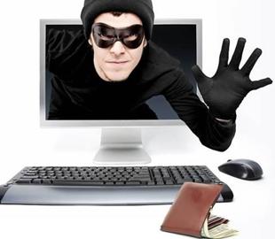 Шахрайство в інтернеті: як аферисти видурюють гроші в українців