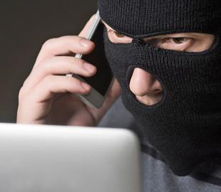 Назван способ избежать звонков от мошенников с неизвестных номеров