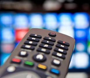 Ретрансляція програм мовлення з порушенням авторського права – на Київщині судитимуть гендиректора місцевої телерадіокомпанії