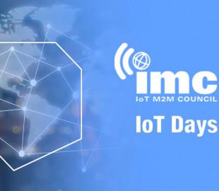 Microsoft присоединилась к Совету IoT M2M для ускорения внедрения Интернета вещей