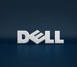 ib drctkpke5 047f7aad - Dell рекламировала в Китае специальный игровой ноутбук для читеров