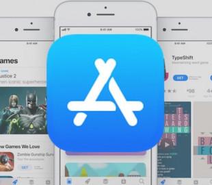 Отчет: 2% популярных приложений App Store воровали деньги пользователей