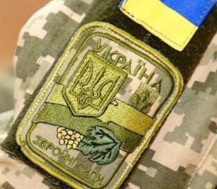 В Україні створюють електронний кабінет ветеранів