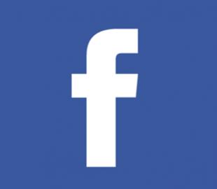 Facebook выплатит $5 миллиардов в рамках мирового соглашения в США