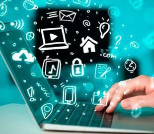 Как найти все аккаунты в Интернете, связанные с вашим e-mail или телефонным номером