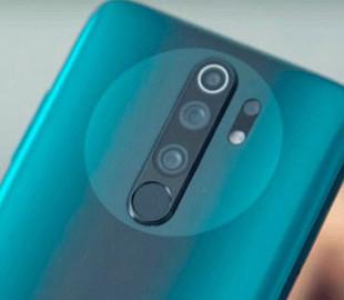 Стали известны характеристики смартфона Redmi 9