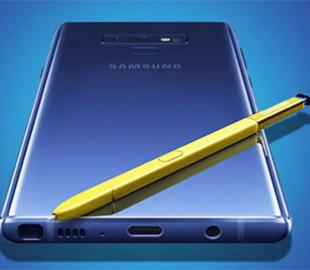 Владельцы старых флагманов Samsung обнаружили серьёзную проблему с экраном