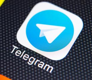 Telegram получил очередное важное обновление на Android и iOS