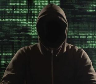 Правоохранители разоблачили украинского хакера, укравшего у зарубежных компаний $150 миллионов