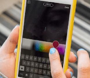 6 скрытых функций в Instagram, о которых вы не знали
