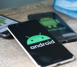 Google заставит всех производителей смартфонов изменить схему обновлений Android