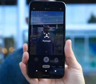 Google позволит сторонним приложениям для Android делать качественные фото