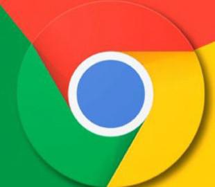 Google представила новое расширение и функцию безопасности в Chrome