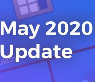 В Windows 10 May 2020 Update появится защита от нежелательных программ