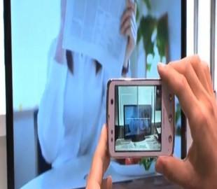 Новая технология позволяет маркировать фотографии невидимыми водяными знаками