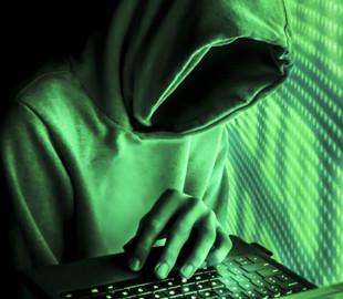 Мошенники придумали новый трюк для кражи биткоинов