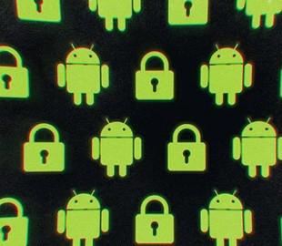 Google заблокировала плагин, который собирал для продажи данные о местоположении пользователей Android