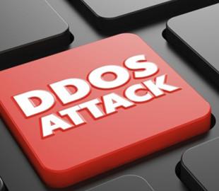 Эксперты ожидают рост числа DDoS-атак на праздниках